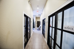 Salon suites for rental in Scottsdale