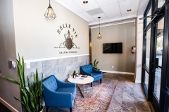 salon suites for rental in mesa